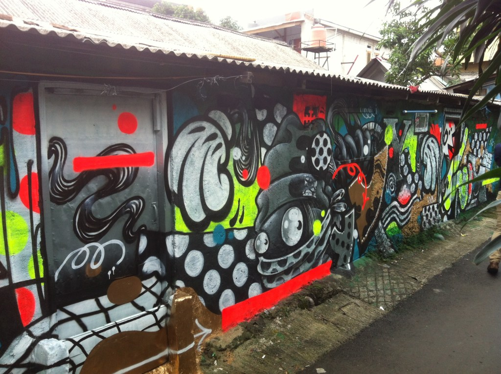street_dealin_ke_10-3