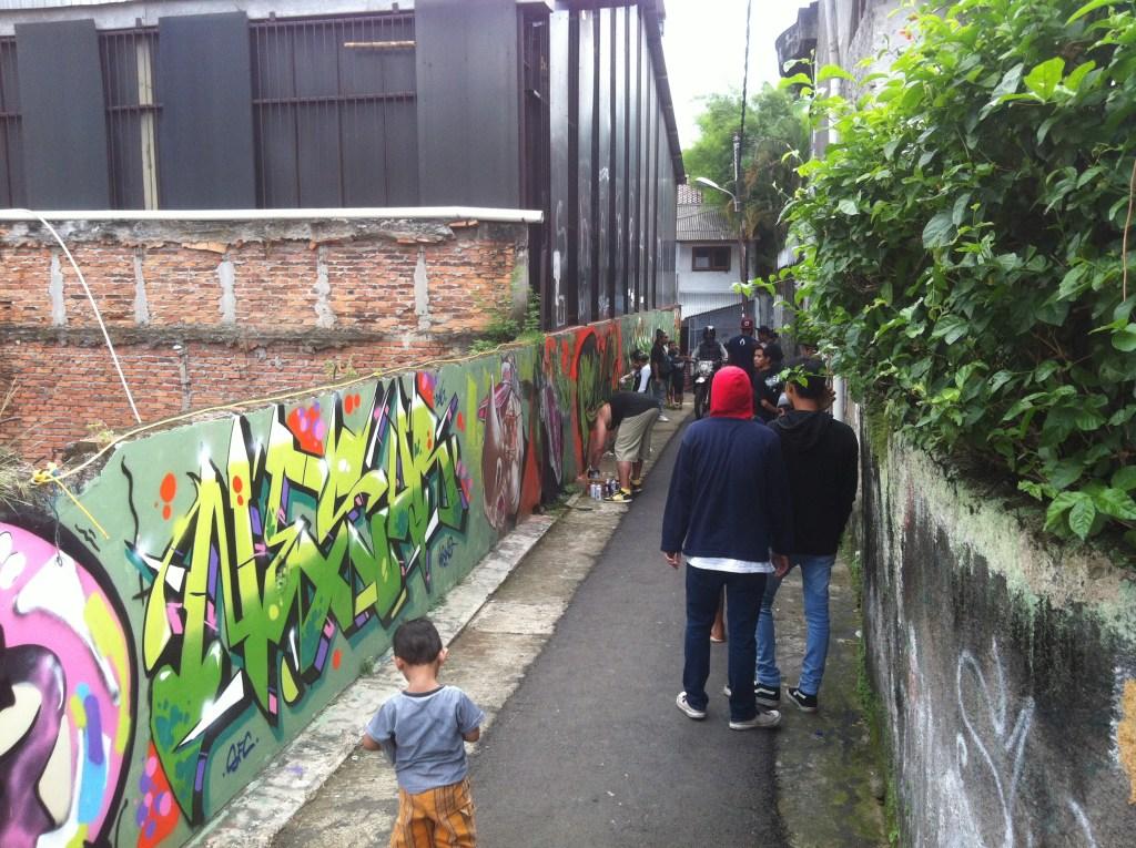 street_dealin_ke_10-8