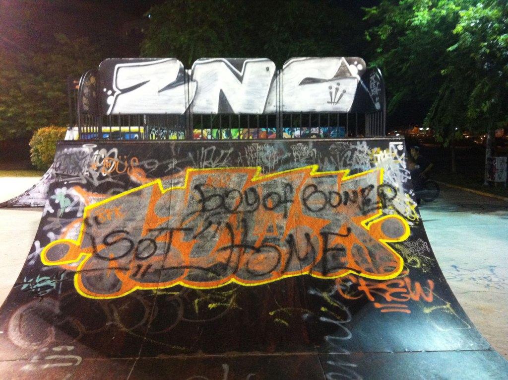 visualinsite-somerset-skate-park-1-somerset-rd-singapura-02