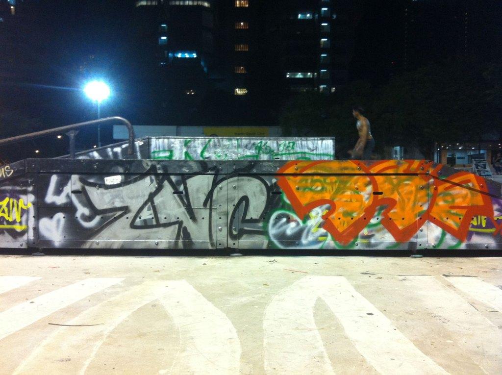 visualinsite-somerset-skate-park-1-somerset-rd-singapura-05