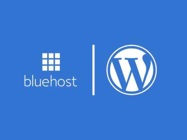 Bluehost Review: The best WordPress website hosting