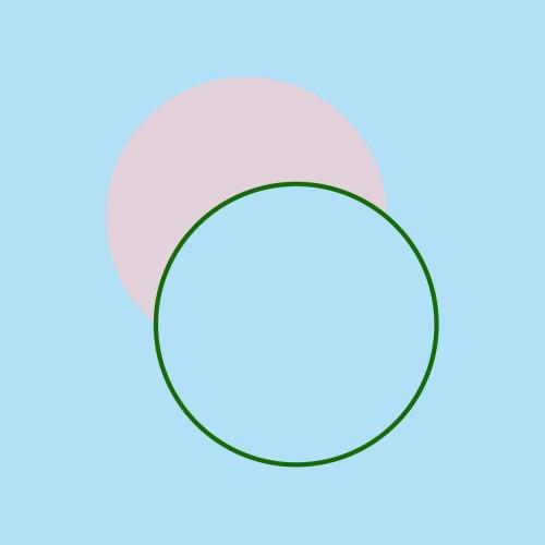 new_moon_virgo-01