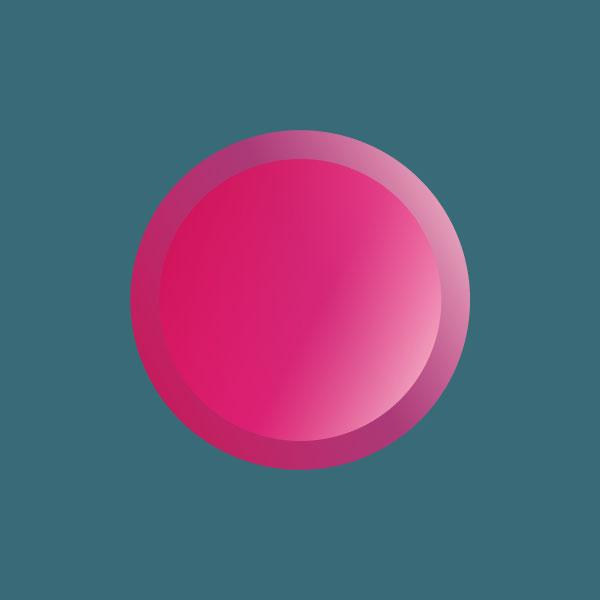 taurus_new_moon