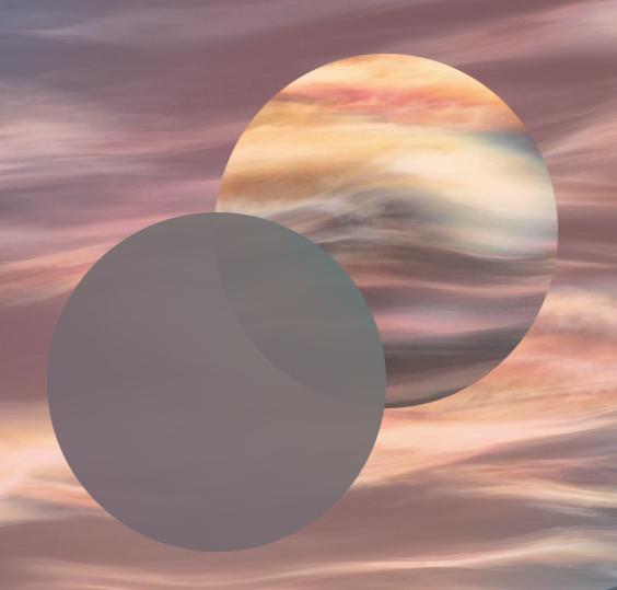 full_moon_libra