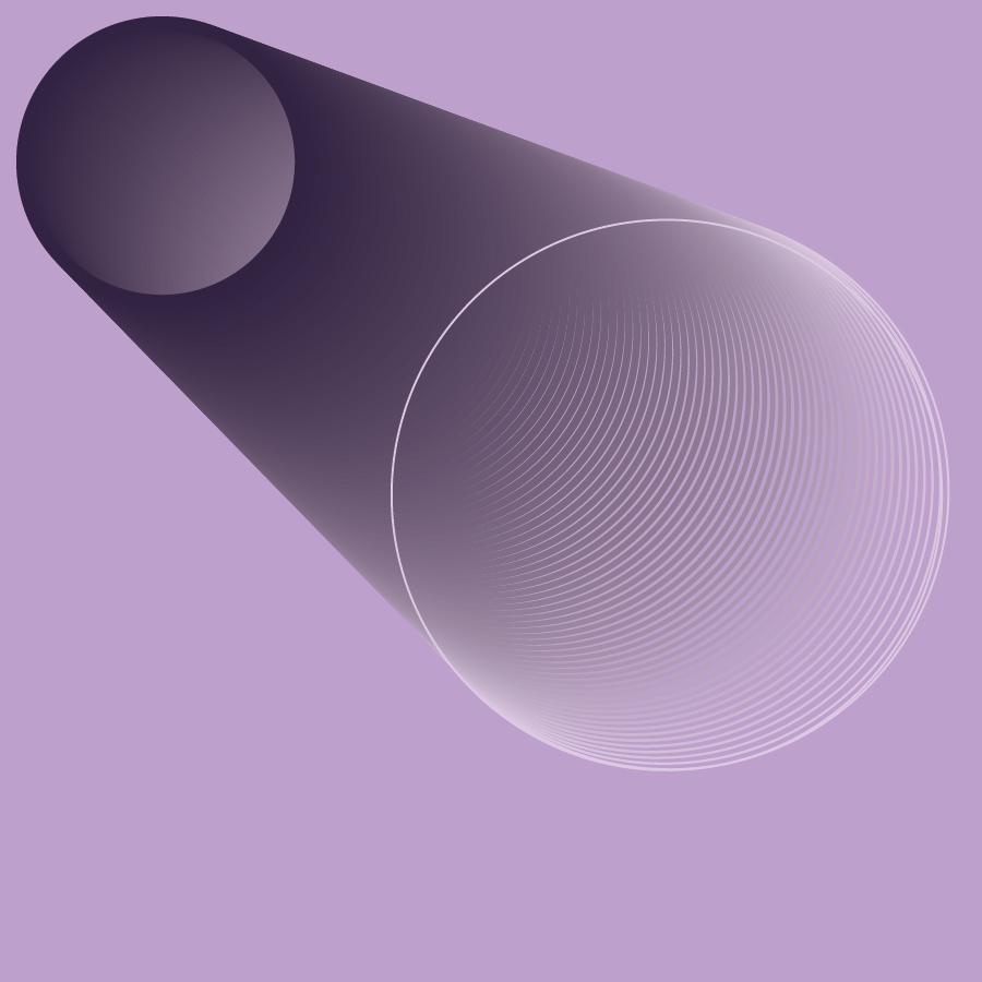 pisces_new_moon-01