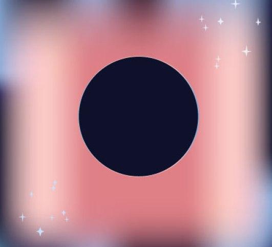 september_new_moon