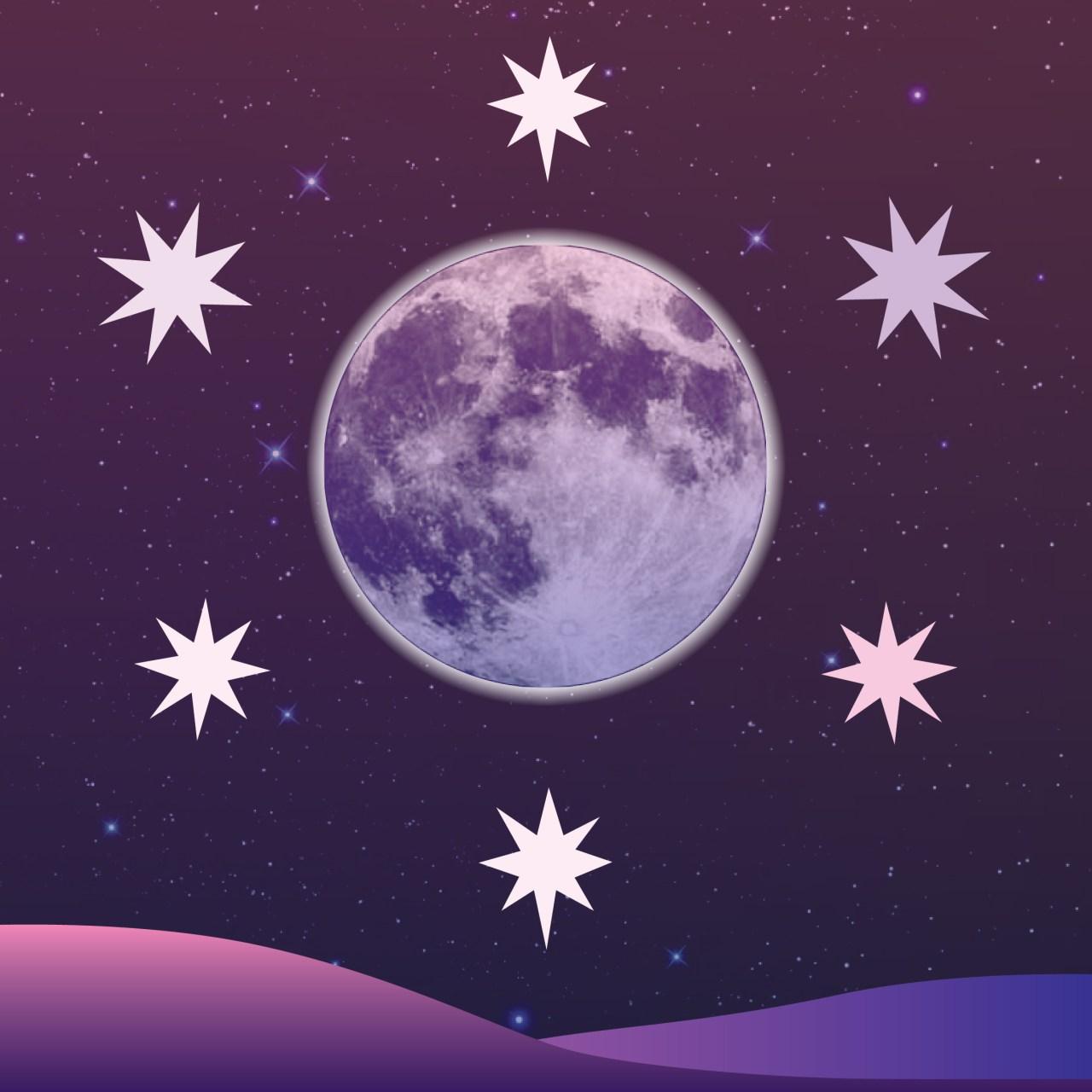 november_full_moon-01