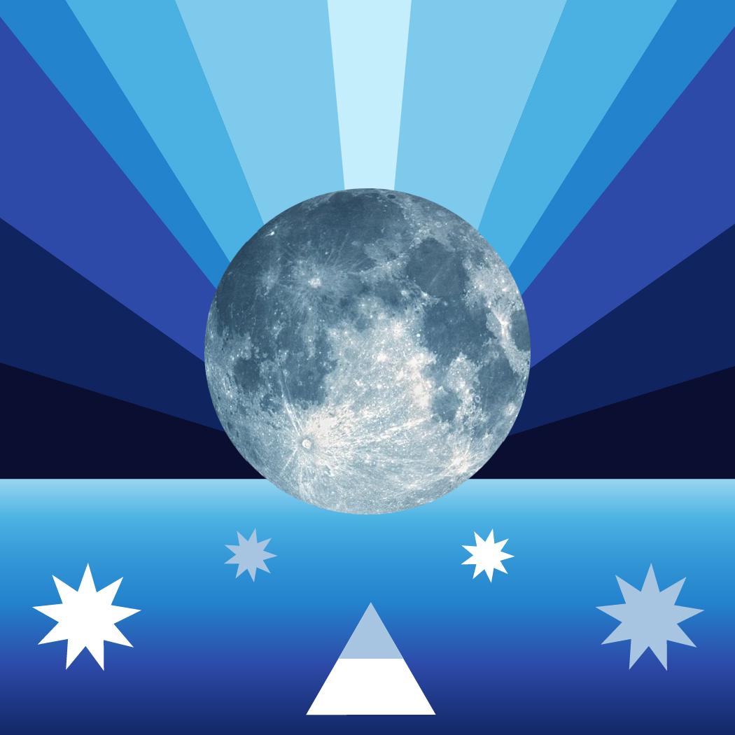december_full_moon-01