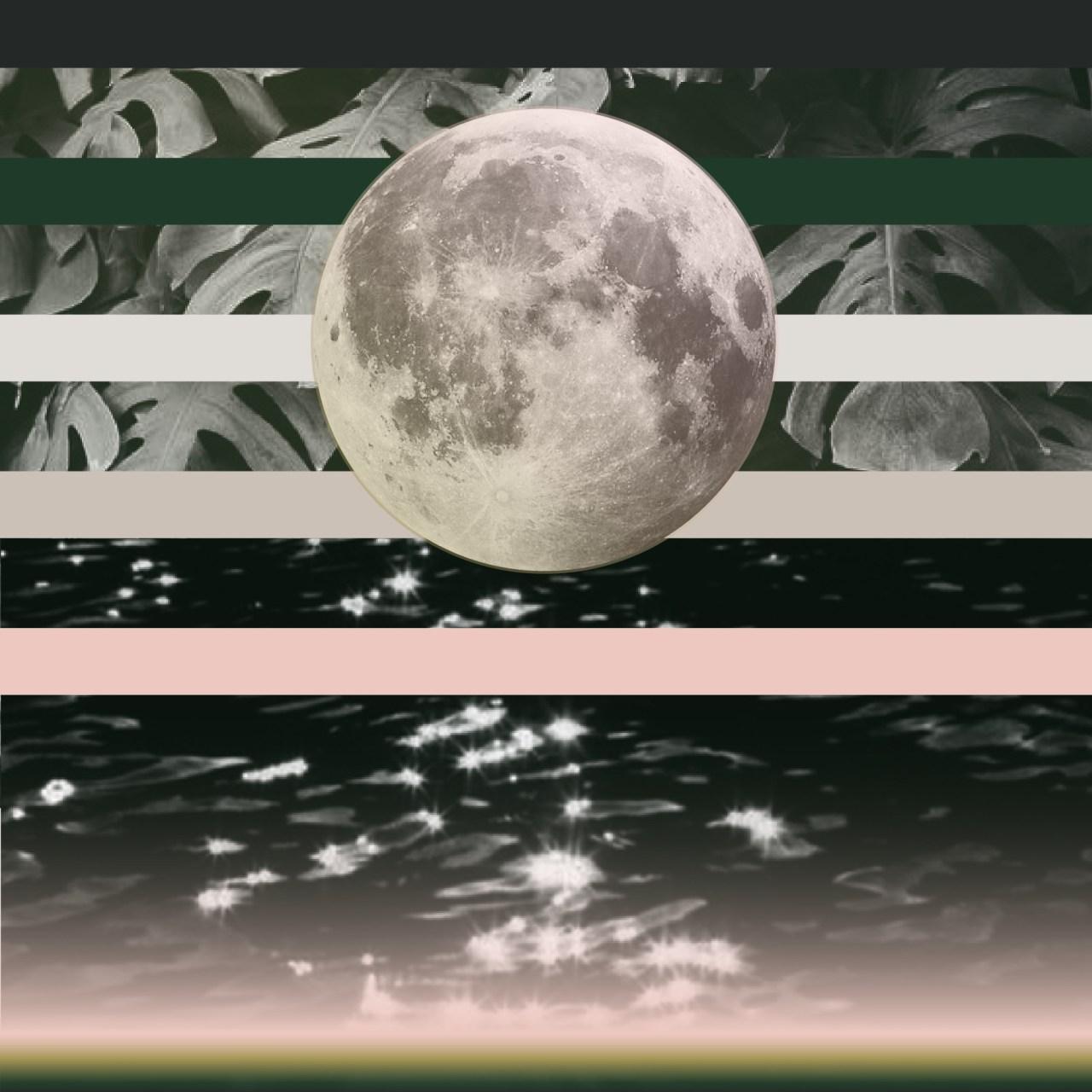 september_full_moon2-01
