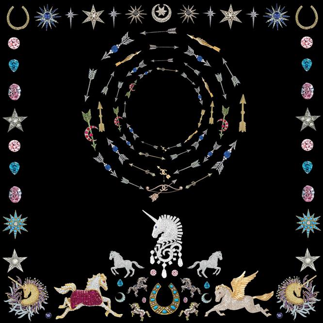 New_moon_december-sm