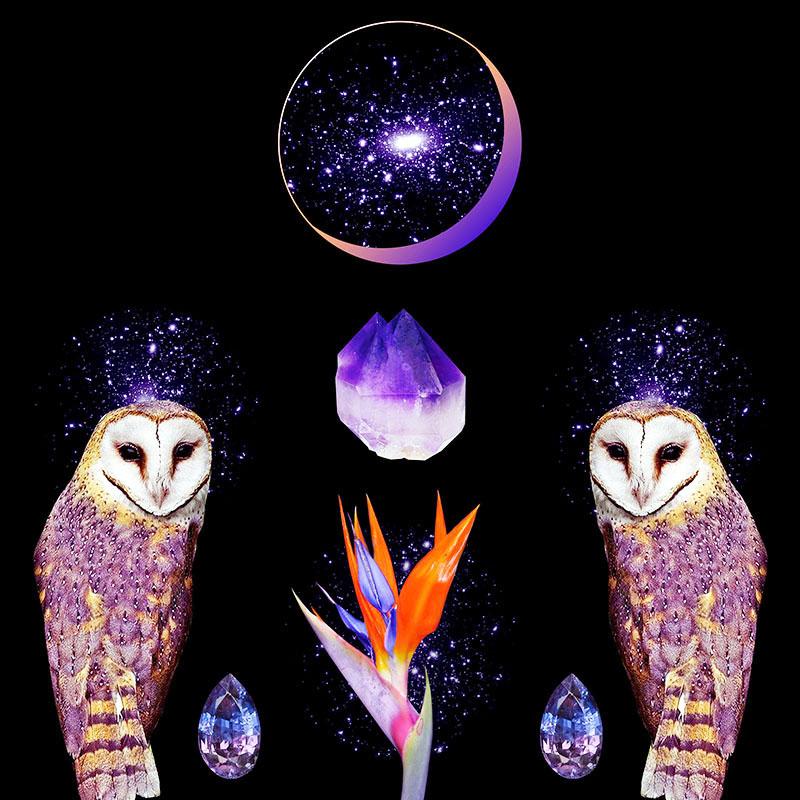 spetember_new_moon_SM.jpg