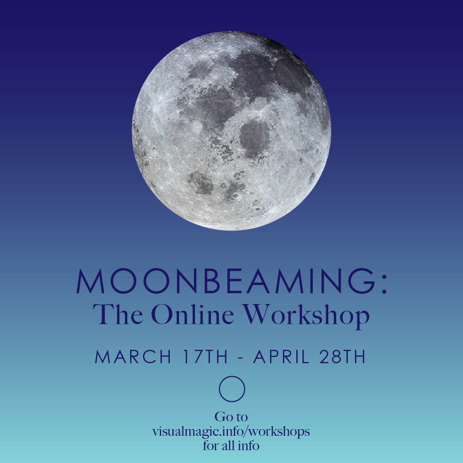 March _moon_beaming_workshop-01