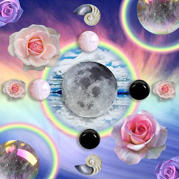libra_full_moon_flattened._sm