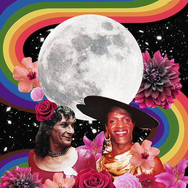 June Full Moon Tarotscopes – v i s u a l m a g i c