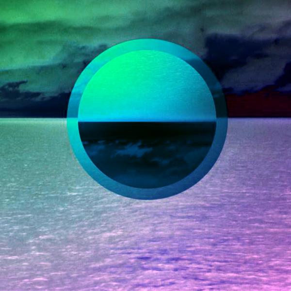 november_new_moon