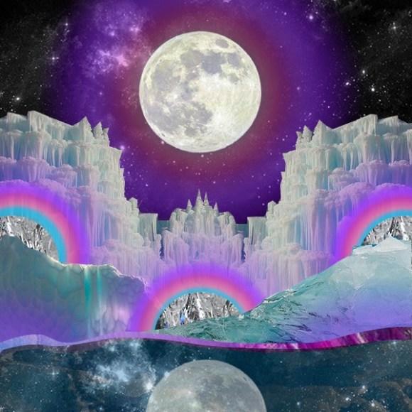 december_full_moon1
