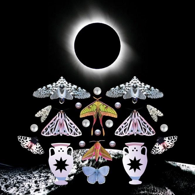 January-2020-New-Moon-Solar-Eclipse-Original-Artowrk-by-Sarah-Faith-Gottesdiener-Modern-Women-Many-Moons-Visual-Magic-Tarotscopes-Horoscopes