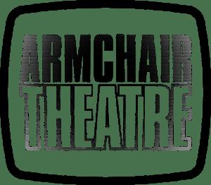 ARMCHAIR THEATRE logo