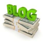 How to Create A Passive Income Via Blogging