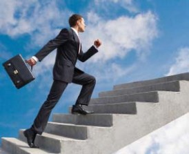 8-Success-Steps