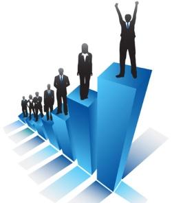 reinvesting-affiliate-businesss