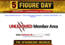 5 Figure Day Review – Legit Or Scam ?