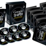 Google Sniper 2.0 Review – Legit Or Scam ?