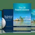 CB Passive Income 2.0 Review – Legit Or Scam ?