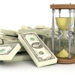 Top 5 Quickest Ways To Earn Money Online