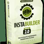 Insta Builder 2.0 Review – Legit Or Scam ?