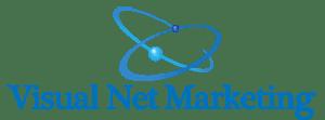 Visual Net Marketing