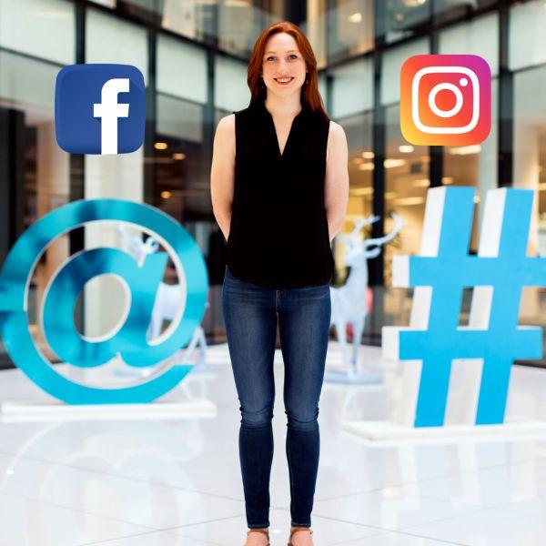 creamos sus redes sociales de 0 compressed