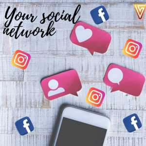 we make your social network visualpublik