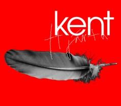 Kent-Hjärta-2009-Single
