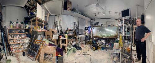 4530-studio-view-panorama-2