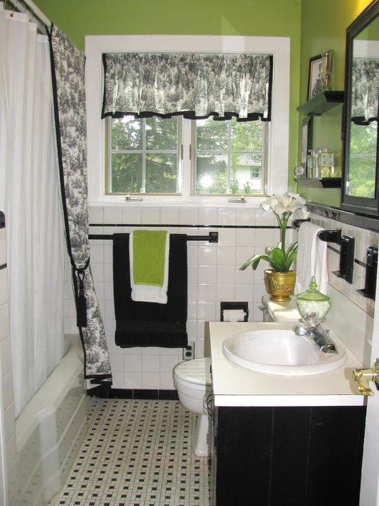 Bathroom Ideas on a Budget on Bathroom Ideas On A Budget  id=67641