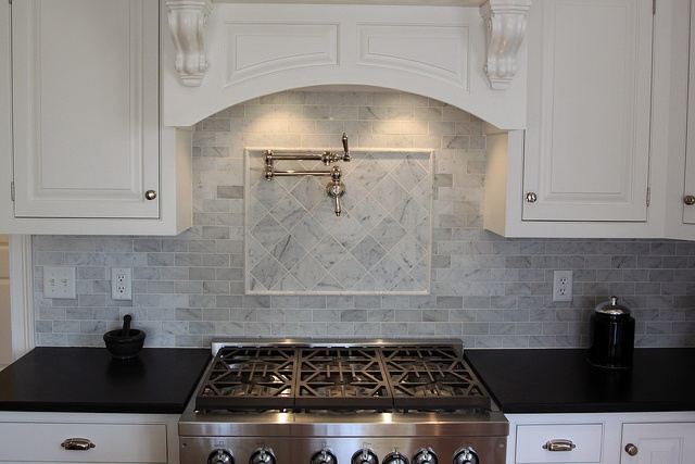 Image Result For What Type Of Tile Is Best For Kitchen Countertops
