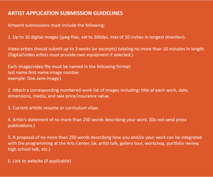 Artist-App.-Guidelines-768x640