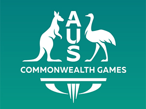 Commonwealth Games 2018 Annual Report