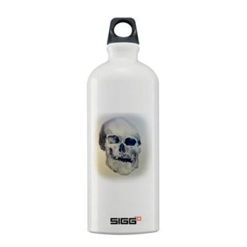 sigg bottle
