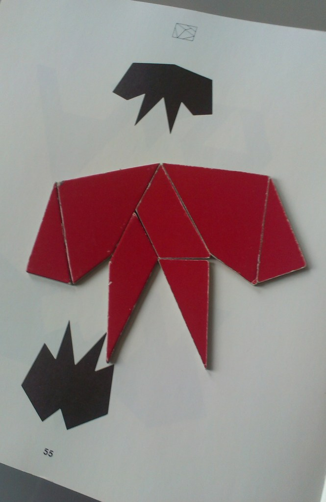 a Gnome problem solved--yay!