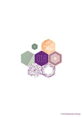 Hexagon-project-018