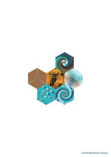 Hexagon-project-108