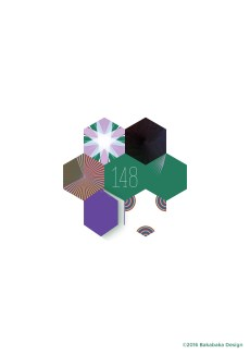 Hexagon-project-148