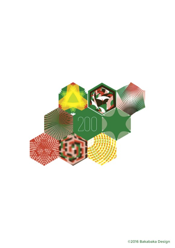 Hexagon-project-200
