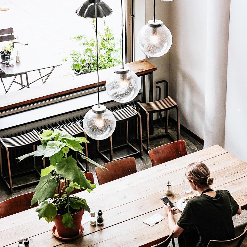 Visual Stories, Rotterdam, Digital Design, Stock Photography, WordPress Websites