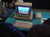 RetroMadrid_14