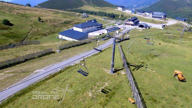inspección-huertos-solares-drone