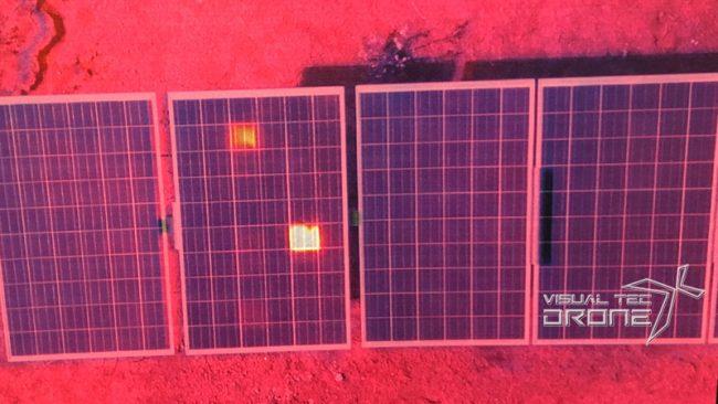 termografia-aerea-huerto-solares-drone