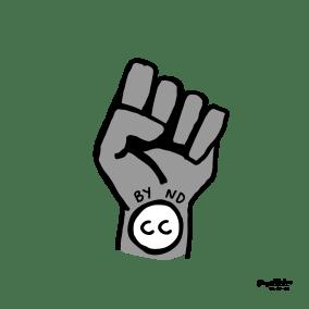 CC Resist